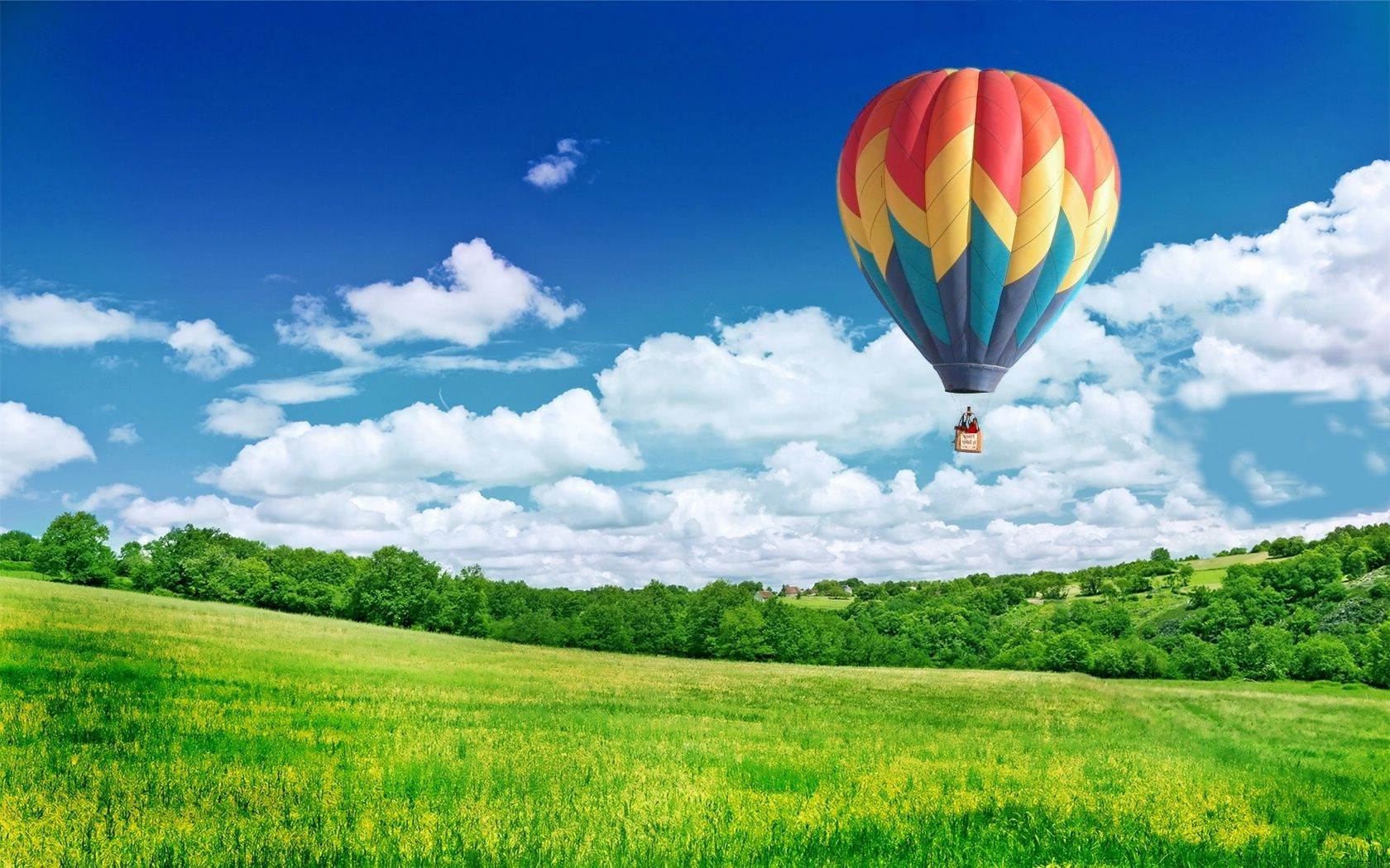 balloon_in_sky-1680x1050_20140319_1546151080